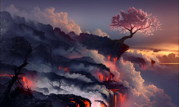 scorched_earth_by_arcipello-d5118nz