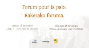 forum bakebidea