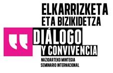 Logo WEB Seminario Internacional 14 dic Kursaal