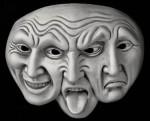 three-face-mask-369x300