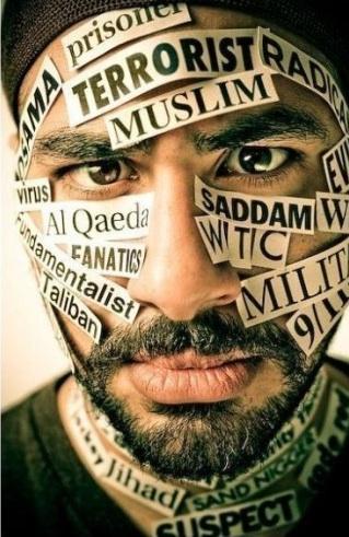 Islamophobie1