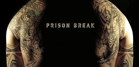prison-break_w
