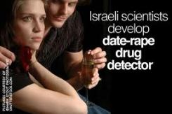 rape-drugs-israeli