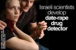 rape-drugs-israeli