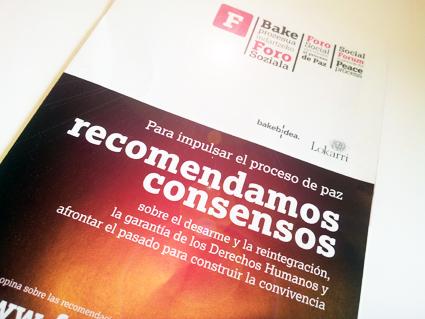 Recomendaciones_boletín
