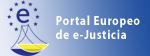 e-Justice web banner