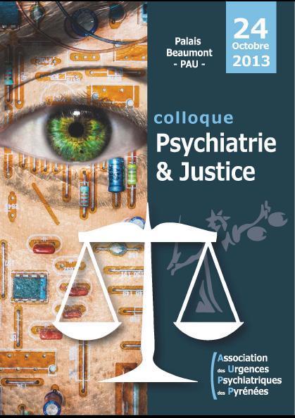 Colloque-Psychiatrie-et-Justice_lightbox