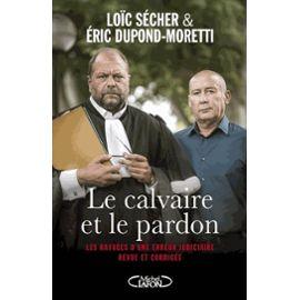 innocent-les-ravages-de-l-erreur-judiciaire-de-eric-dupond-moretti-960433555_ML