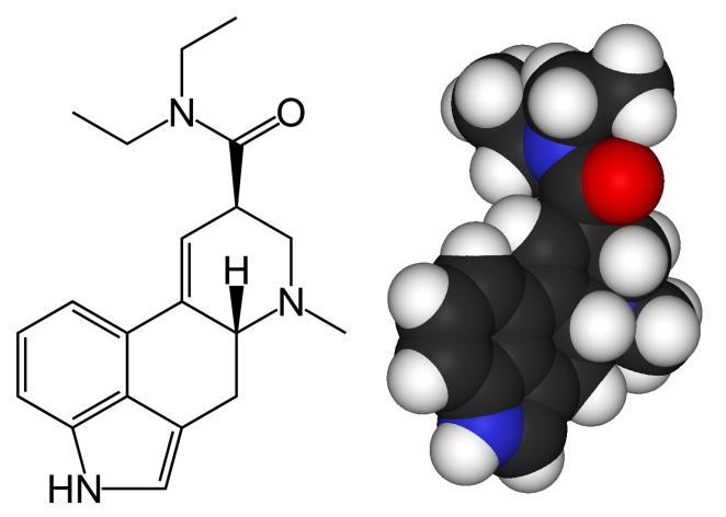 LSD-2D,_3D