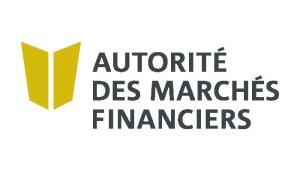 Logo-AMF