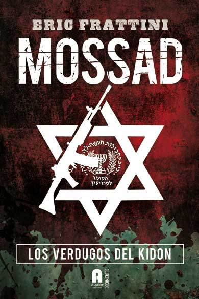 portada-mossad