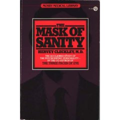 Mask-of-sanity-book-cover