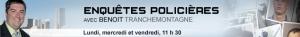 enquetespolicieres-2