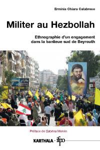 militer-au-hezbollah