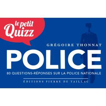 Le-petit-quizz-de-la-police
