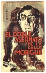 doble-asesinato-de-la-calle-morgue