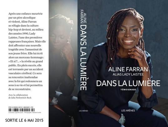 lady-laistee-dans-la-lumiere-537x407.jpg