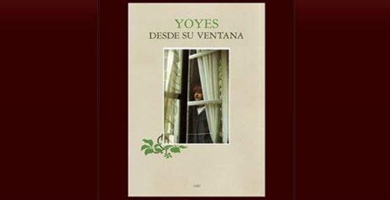 yoyes-libro
