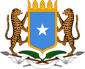 1200px-Coat_of_arms_of_Somalia.svg