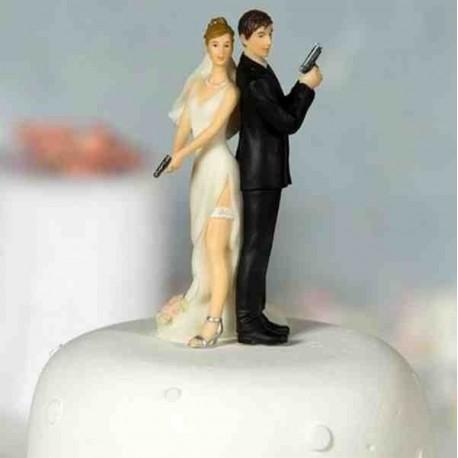 figurine-de-maries-espions-sexys.jpg