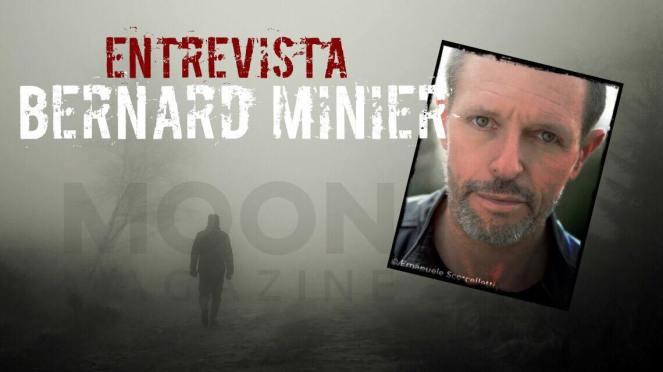 bernard-minier-la-literatura-sea-negra-o-no-nunca-es-inocente.jpg