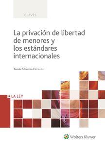 0005046_la-privacion-de-libertad-de-menores-y-los-estandares-internacionales_300.jpg