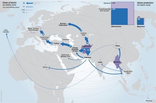 Drogenhandel-aus-Asien.jpg