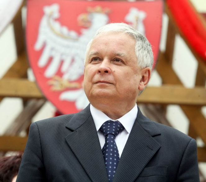 Prezydent_Lech_Kaczyński_07.jpg