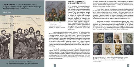 FASCICULE POUR COMMEMORATION CAMP TSIGANE DE LINAS.jpg