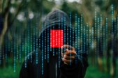 hacker-1872291__340