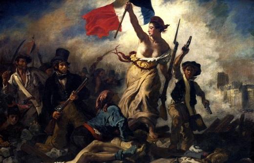 a-liberdade-guiando-povo-pintura-eugene-delacroix-5b4cd89a2aac0.jpg
