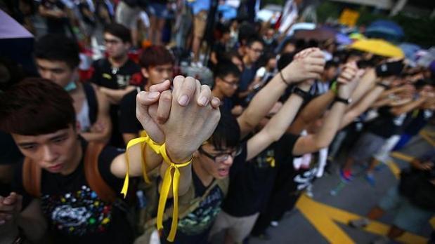 reuters-protestas-hong-kong--644x362.jpg