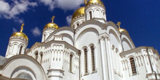 orthodoxie-moscou-nicolas-vode-1140x570.jpg