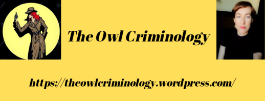 The Owl Criminology.png