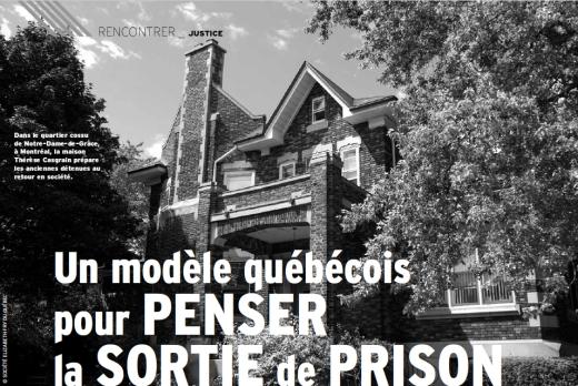 un-modele-quebecois-pour-penser-la-sortie-de-prison-.jpg