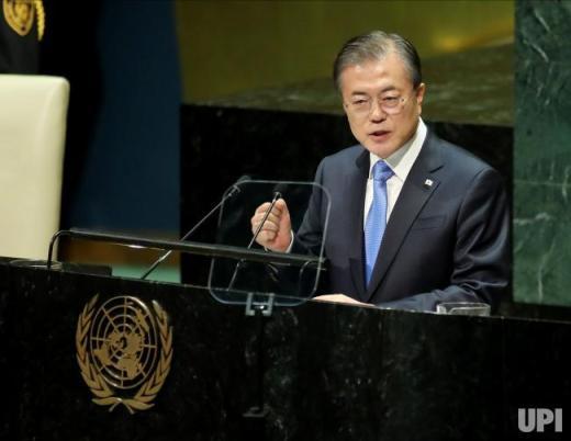 UNITED-NATIONS-GA